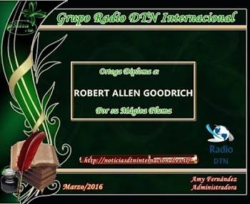 Radio DTN Internacional