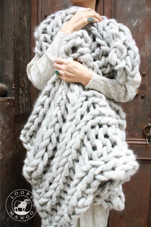 https://www.etsy.com/listing/151748737/28-x-40-chunky-knit-blanket-throw-or?ref=shop_home_active_2&ga_search_query=blanket