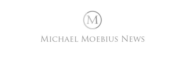 MoebiusArt News