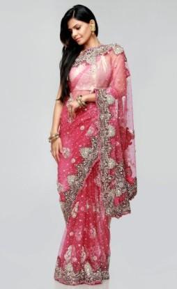 Exclusive-Bridal-Wear