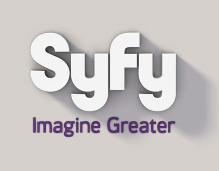 syfy-3