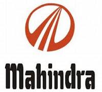 Mahindra & Mahindra's Q2 Net Declines By 3%