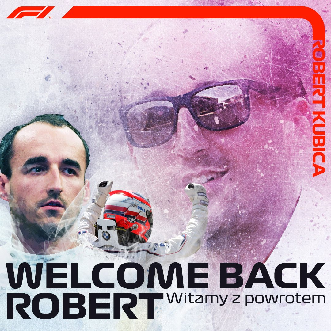 Formula 1™ Official