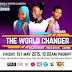 "EVENT /// TYC Set To Host ""The World Changer"" Seminar in PH @cyborg_Tontex @micahjnr @rnbdecorcafe"