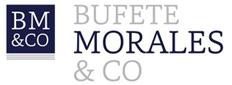 Abogado divorcios Madrid · BUFETE MORALES&CO. (Ulises Morales)