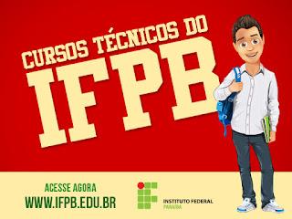 Curso de Segurança do Trabalho do IFPB oferta 73 vagas na EAD