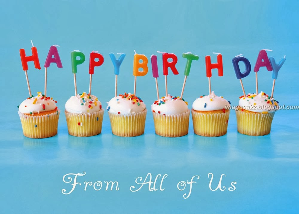 Quotes cakes messages sms greetings ecards pictures images hd free