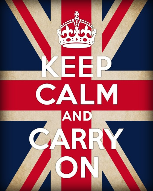 British Flag On Picture Quotes. QuotesGram