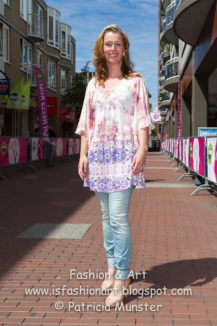 Wethouder Zoetermeer sport, jeugd, coördinerend sociaal domein en economie.