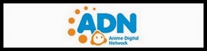 Anime Digital Network