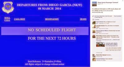 http://4.bp.blogspot.com/-BKT14JcwNXc/UzDKB4FA3EI/AAAAAAAAAfg/DgI1F9Qw7i4/s1600/DiegoGarciapassengertermina.jpg
