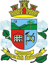 Concurso-Prefeitura-Gramado-RS