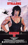 Rambo 3 Movie