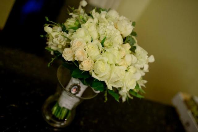 Casamento, decoração, luxo, branco e verde, patu anu, m zanirato, buquê, mesa do bolo