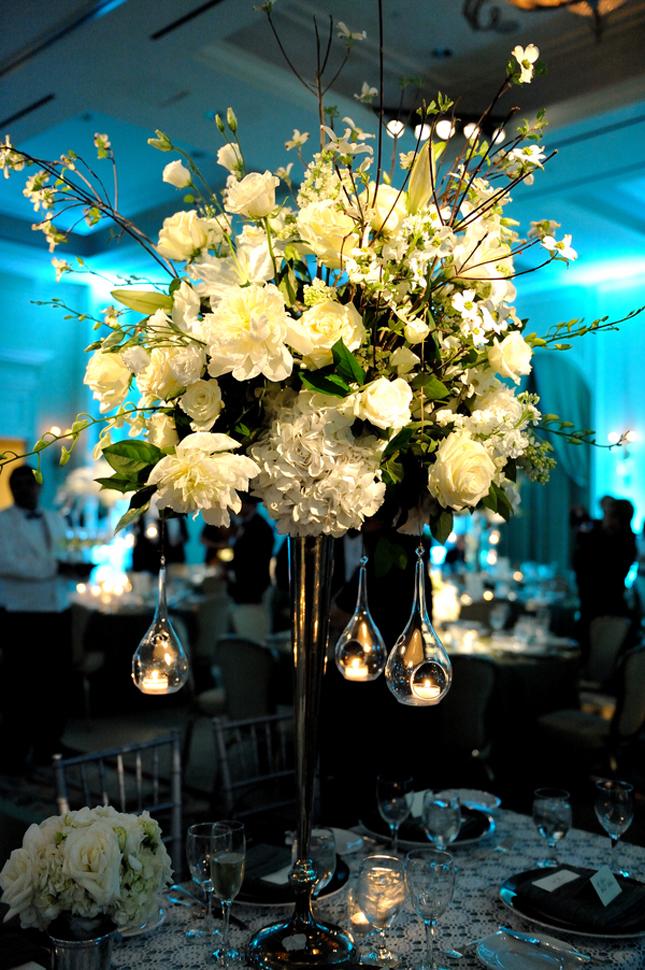 Dallas Classic Wedding Extravaganza Ana Michael Belle