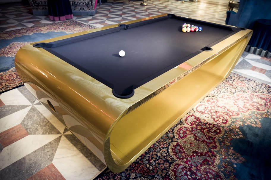 if it u0026 39 s hip  it u0026 39 s here  archives   black light billiard tables by toulet  tons of colors and