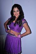 Jyothi seth latest sizzling pics-thumbnail-16