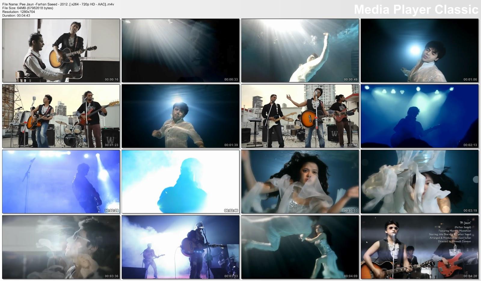 http://4.bp.blogspot.com/-BKWcEpJV7AY/T4FqiOjj4EI/AAAAAAAAAps/WtcYfBjEbUw/s1600/Pee+Jaun+-Farhan+Saeed+-+2012+.%5B+x264+-+720p+HD+-+AAC%5D.%7BMobicareg%7D.m4v_thumbs_%5B2012.04.08_16.07.07%5D.jpg