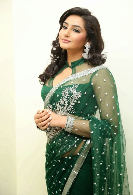 Ragini wallpaper,Ragini wallpapers,Ragini hot wallpapers,Ragini hd wallpapers,Ragini latest wallpapers,Ragini latest hot wallpapers,Ragini latest wallpapers,Ragini pictures,Ragini hot pictures,Ragini latest hot pictures,Ragini photos,Ragini hot photos,Ragini latest hot photos,Ragini photo shoot,Ragini latest hot photo shoot,Ragini hot stills,Ragini stills,Ragini latest hot stills,Ragini latest stills,Ragini latest pictures,Ragini latest photos,Ragini in saree stills,Ragini hot saree stills,Ragini in jeans,Ragini in t shirt,Ragini in wet dress,Ragini beach stills,Ragini hot photo shoot,Ragini hd wallpapers,Ragini high resolution pictures,Ragini high resolution wallpapers,Ragini diet,Ragini weight,Ragini height,Ragini latest movies,Ragini gossips,Ragini on twitter,Ragini on facebook,Ragini gossips,Ragini in half saree stills,Ragini hot vedios,Ragini latest hot vedios,Ragini eye brows,Ragini picturers,Ragini wallpapers hd,Ragini biodata,Ragini biography,Ragini latest wallpapers hd,Singher Neha Bhasin  hot and spicy pictures