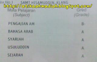 Salam Ukhuwah, STPM, Sijil Tinggi Pelajaran Malaysia, Form 6, Tingkatan 6, Tingkatan 6 Atas, Tingkatan 6 Bawah, MPM, Majlis Pelajaran Malaysia
