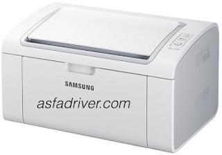 Samsung ML-2166W Driver Download for Mac OS X, Linux, Windows 32 bit and Windows 64 bit