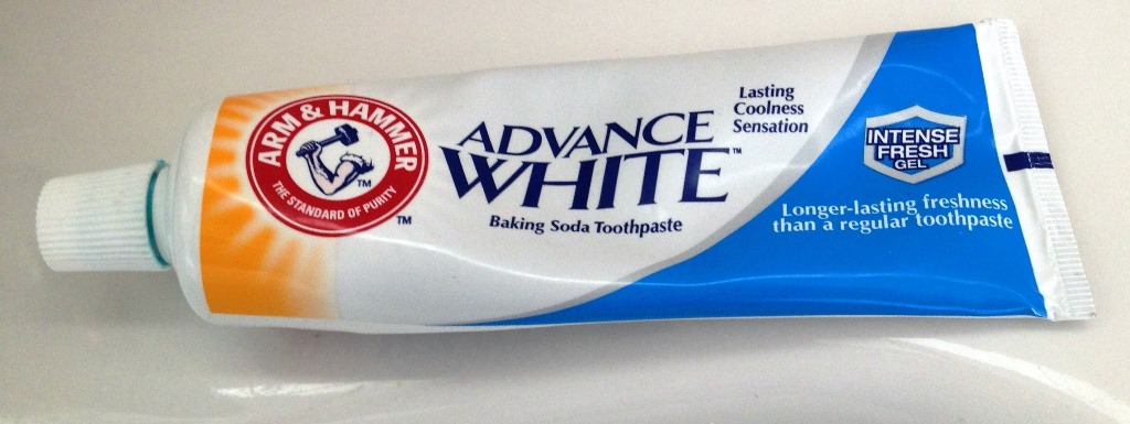 swot arm and hammer Church & dwight, co, inc develops manufactures, and markets household, personal care, and specialty products, primarily in north america  trojan or arm & hammer.