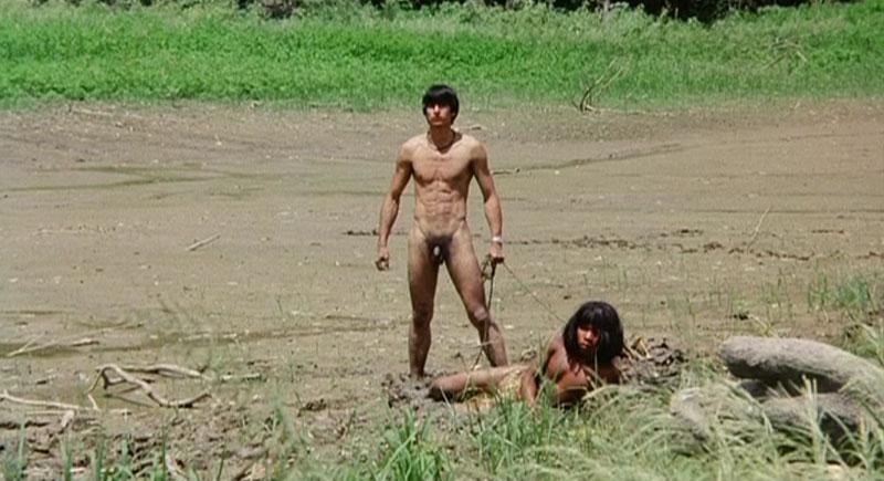 virginia hey nude pictures