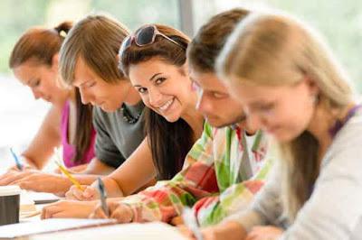 Bubice za ispit- velika pomoć studentima