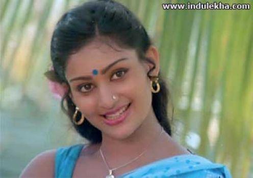 unnimary  deepa  cute vintage actress photo collection gsv pics