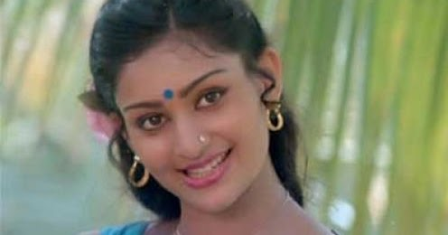 unnimary  deepa  cute vintage actress photo collection