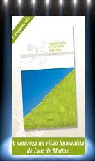 10ª edição do livro Vibrações da Inteligência Universal