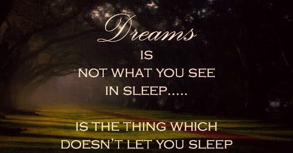 an in depth look at dreams and dreaming Yet somehow dreaming is still treated  when your next recall gap occurs there will be that much more in-depth detail  news in the world of sleep and dreams,.