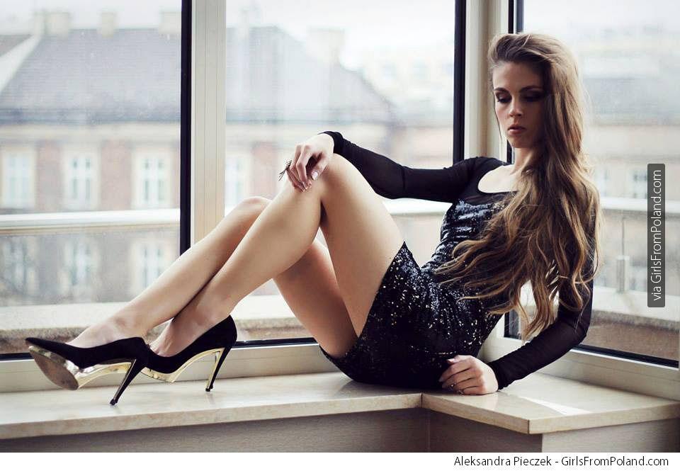 Aleksandra Pieczek Zdjęcie 4