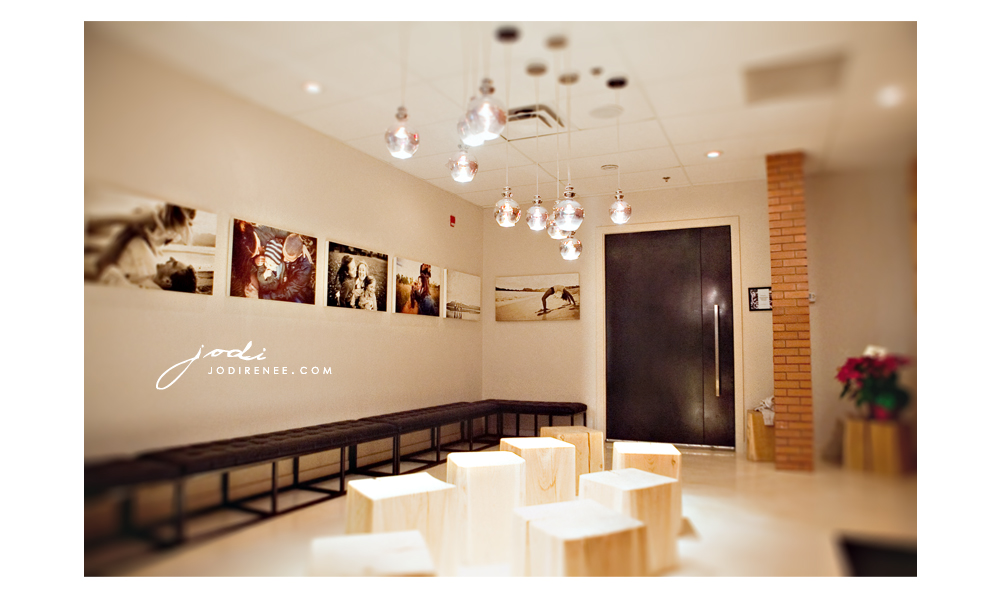 jodi renee lifestyle photographer for calgary oakville. Black Bedroom Furniture Sets. Home Design Ideas