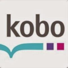 Mis libros en EBOOK a 1,49€ en cualquier moneda