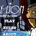 Review: Blue Lion (iPhone)