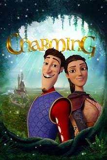 Watch Charming Online Free in HD