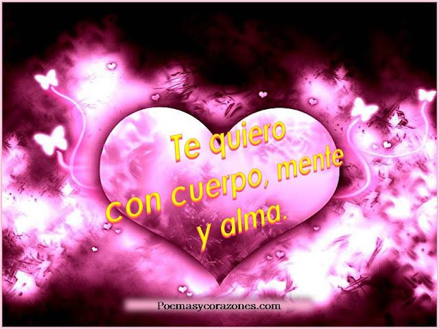 corazones-te-quiero_151