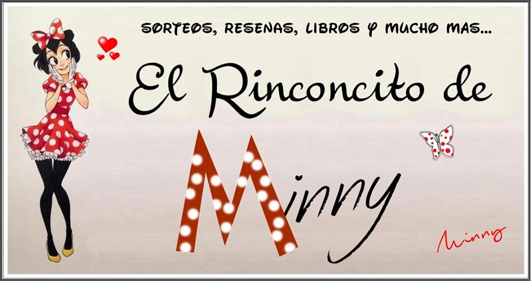 El Rincón de Minny :)