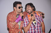 Mudduga Telugu movie Audio launch Gallery-thumbnail-14