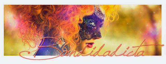 http://bandidadicta.blogspot.com