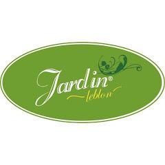 Jardin Leblon