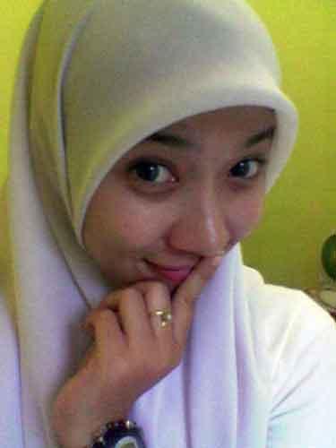 cewek+sma+jilbab+memek+perawan.jpg | Asian Sexy Girl