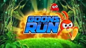 Goons On The Run 1.1.12 MOD APK