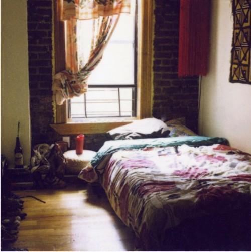 moon to moon beautiful bohemian bedrooms. Black Bedroom Furniture Sets. Home Design Ideas