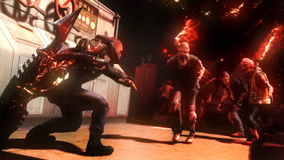 Prototype 2 {Final} Free Download Full Version Game {Direct Links}