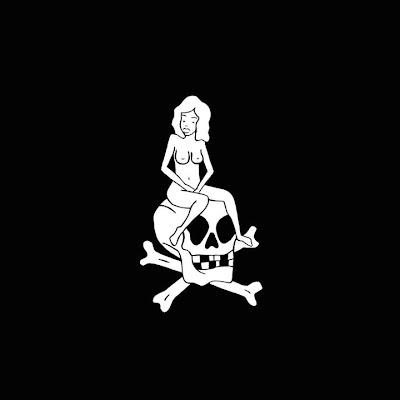 split Action Dead Mouse / L'Amo