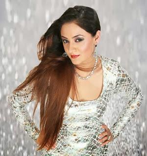 J&K girl Purnima Behl is North Indian Teen Queen (4).jpg