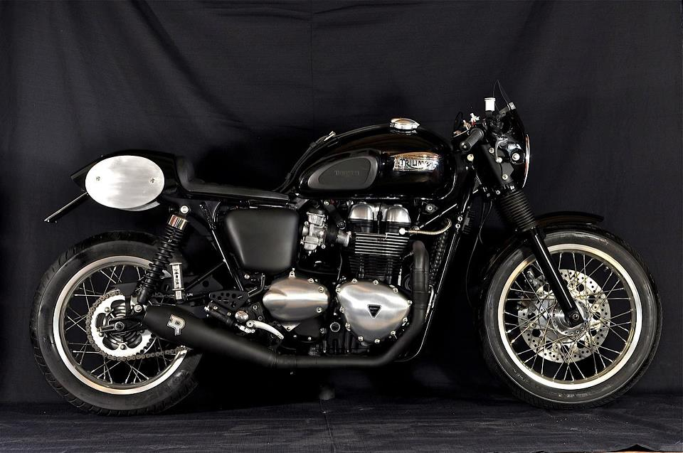 Triumph Thruxton Black 960 x 637 · 93 kB · jpeg