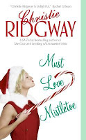 Must Love Mistletoe Christie Ridgway